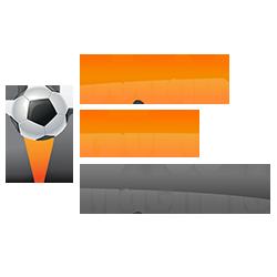 Profitable football trading strategies
