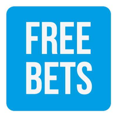 Bookie Offers & Free Bets – 5th May 2018