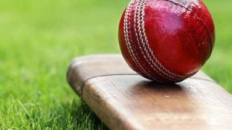 Australia v South Africa 3rd ODI – Betting Preview
