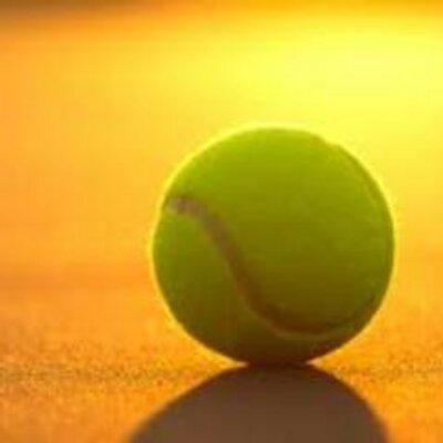 Wozniacki v Kerber – Betting Preview