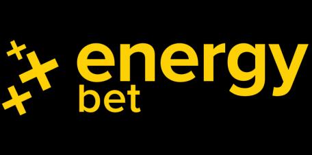 energybetfreebetsuk