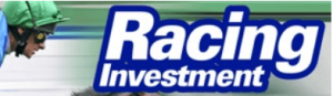 racinginvestmenttipsterreview
