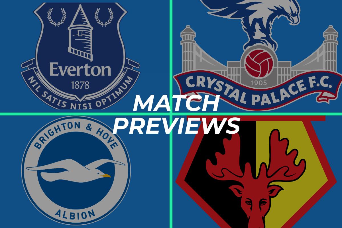Football Betting Preview – Saturday 8th Feb 2020