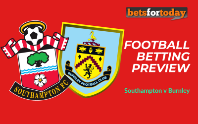 Betting Tips For Today – Sat 15th Feb 2020