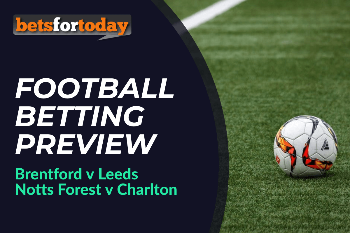 Football Tips For Today – Tues 11th Feb 2020