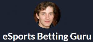 eSportsBettingGuruReview