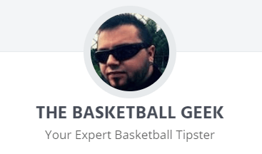 thebasketballgeekreview