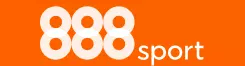 888SportFreeBetOffer
