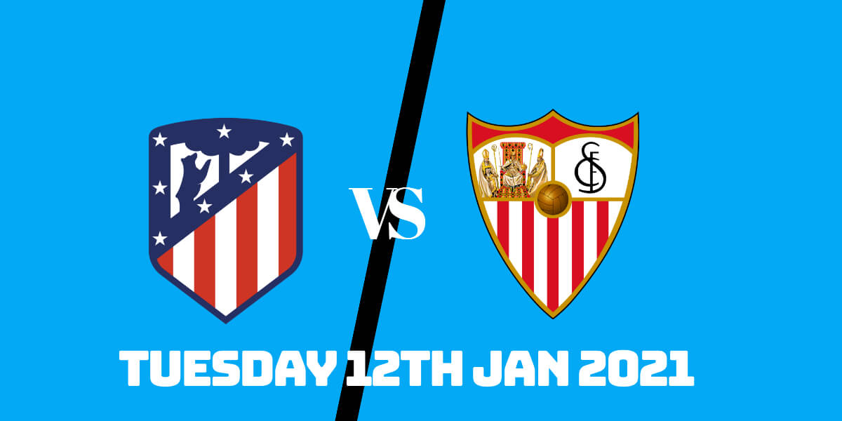 AtleticoMadridvSevilla-BettingPreview-120121