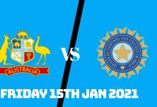 AustrliavIndia-CricketBettingPreview-150121