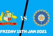 AustrliavIndia-CricketBettingPreview-150121