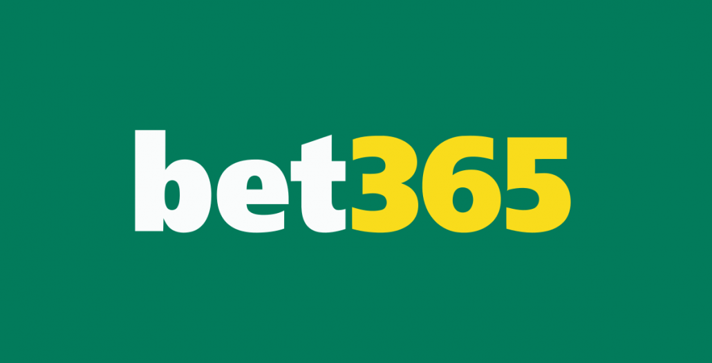 Bet365Review