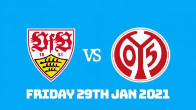 Betting Preview: Stuttgart vs Mainz