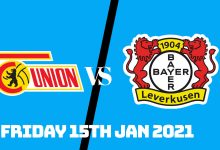 UnionBerlinvBayerLeverkusen-BettingPreview-140121