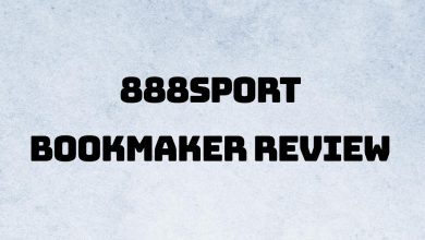 888SportBookmakerReview