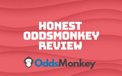 OddsMonkey Review 2021 – Honest Truth About Matched Betting