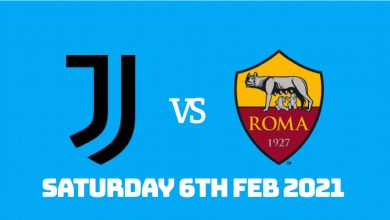 Betting Preview: Juventus vs Roma