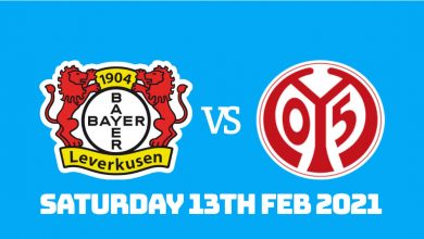 Betting Preview: Bayer Leverkusen vs Mainz