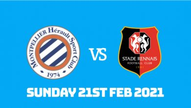 Betting Preview: Montpellier vs Rennes