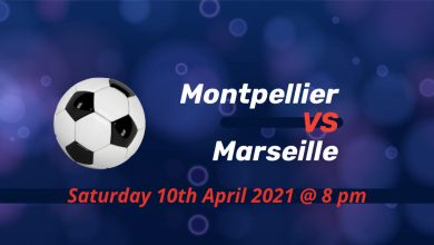 Betting Preview: Montpellier v Marseille