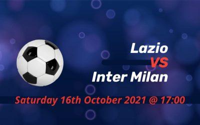 Betting Preview: Lazio v Inter Milan